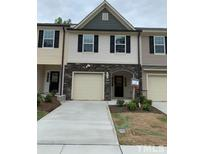 View Tbd Lord Fogelman Way # 54 Raleigh NC