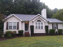 View 949 Borage Dr Wake Forest NC