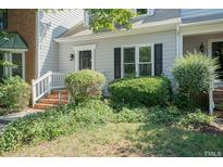 View 2682 Broad Oaks Pl Raleigh NC
