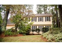 View 8306 Mourning Dove Dr Raleigh NC
