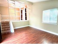 View 4706 Walden Pond Dr # B Raleigh NC