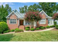 View 248 Waterville St Raleigh NC
