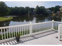 View 121 Westview Cove Ln Cary NC