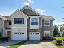 View 7255 Terregles Dr Raleigh NC