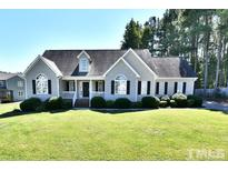 View 103 Keeneland Dr Oxford NC