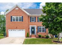 View 2022 Summer Shire Way Raleigh NC