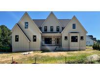 View 6504 Prescott Shore Dr Wake Forest NC