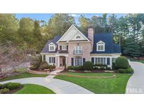 View 9020 Leverton Ln Raleigh NC