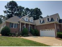 View 263 Waterville St Raleigh NC