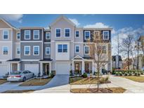 View 4908 Southern Magnolia Dr # 94 Raleigh NC