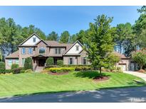 View 7513 Everton Way Wake Forest NC