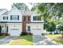 View 4611 Asterwood Dr Raleigh NC