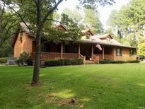 View 2526 Forest Dr Nashville NC