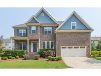 View 868 River Song Pl Cary NC