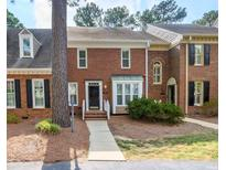 View 623 Crabberry Ln Raleigh NC