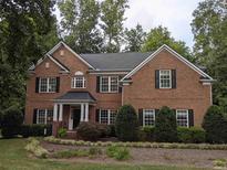 View 1700 Patrick Henry Ln Hillsborough NC