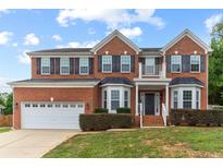 View 113 Presley Snow Ct Holly Springs NC