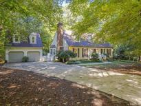 View 12217 Chastain Dr Raleigh NC