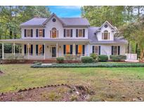 View 209 Stillwood Dr Wake Forest NC