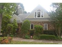 View 106 New Londondale Dr # 11 Cary NC