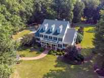 View 592 Christopher Dr Clayton NC