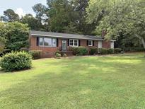 View 6033 S Us 1 Hwy Kittrell NC