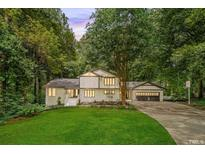 View 8520 Southfield Pl Raleigh NC