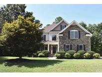 View 5149 Dove Forest Ln Apex NC