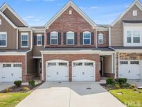 View 1133 Epiphany Rd Morrisville NC