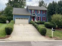 View 107 Laurel Branch Dr Cary NC