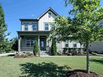 View 372 Bolton Grant Dr Cary NC