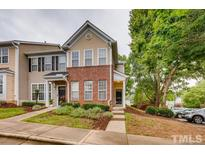 View 5745 Clearbay Ln Raleigh NC