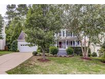 View 6633 Austin Creek Dr Wake Forest NC