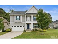 View 82 Wellington Dr Knightdale NC