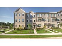 View 604 Amaranth Dr # 288 Cary NC