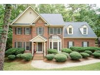 View 8601 Ormand Way Wake Forest NC