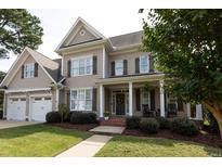 View 1036 Golden Star Way Wake Forest NC