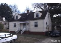 View 608 Mial St Raleigh NC
