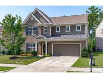 View 916 Green Alder Ct Cary NC