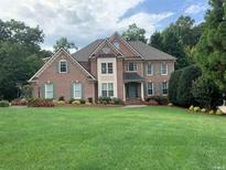 View 9017 Leverton Ln Raleigh NC