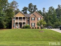 View 301 Blue Heron Dr Youngsville NC
