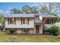 View 8908 Taymouth Ct Raleigh NC