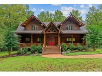 View 678 Frosty Meadow Dr Pittsboro NC