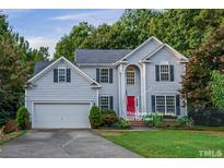 View 8501 Cottontail Ct Wake Forest NC