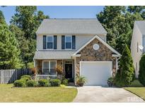 View 7159 Orchard Knob Dr Raleigh NC