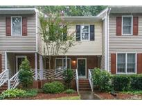 View 4643 Townesbury Ln Raleigh NC