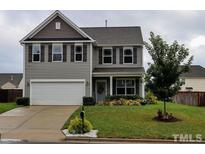 View 3038 Perrin Dr Haw River NC