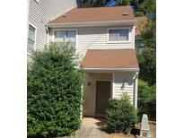 View 6111 Sunpointe Dr # 103 Raleigh NC