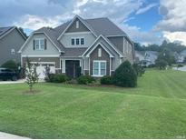 View 1337 Moores Creek Dr Knightdale NC