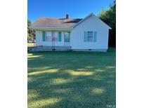 View 1367 Cheeks Quarter Rd Henderson NC